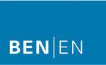 Bennett Logo