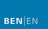 Bennett Engineering Services logo