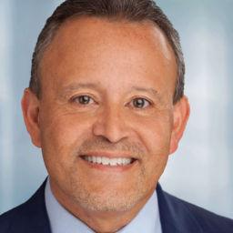 Leo Rubio New President of Bennett Engineering Services
