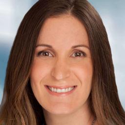 Stacey Bennett-Lynch Named Vice President