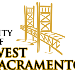 Design-Build Water Tank and Pump Station Engineering Design for West Sacramento