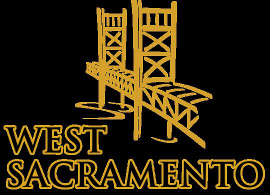 City of West Sacramento Logo