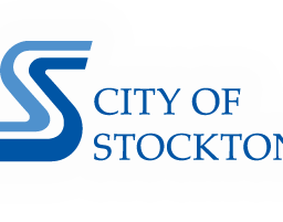 Engineering Design for City of Stockton Left Turn Lanes