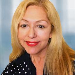 BEN|EN Welcomes Grants Manager Lucy Cárdenas